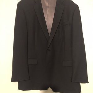 Kenneth Cole Suits & Blazers - Men's dress jacket